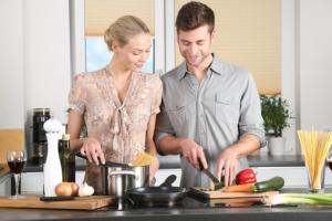 Küchenmagazin - Ausgefallene Rezept Ideen