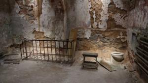 Stuhlgang - Stilles Örtchen